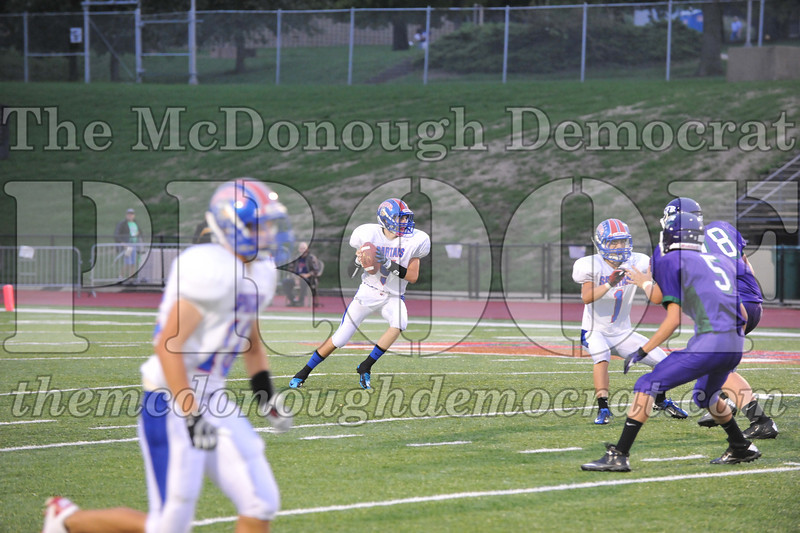 HS B Fb V BPCA vs SF 09-07-12 078