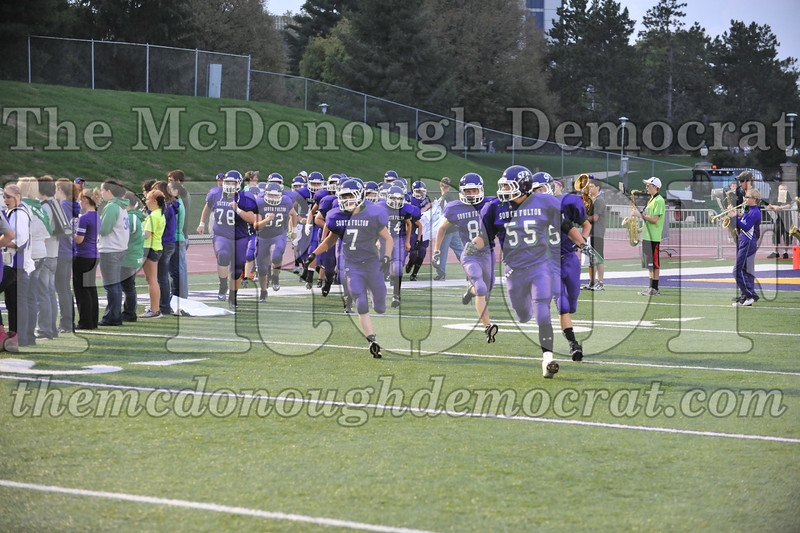 HS B Fb V BPCA vs SF 09-07-12 050
