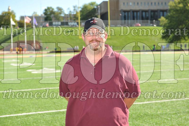 2012 JFL Team Photo's 09-09-12 067