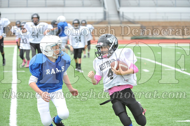 JFL Bushnell Rams vs WP Raiders 10-14-12 014