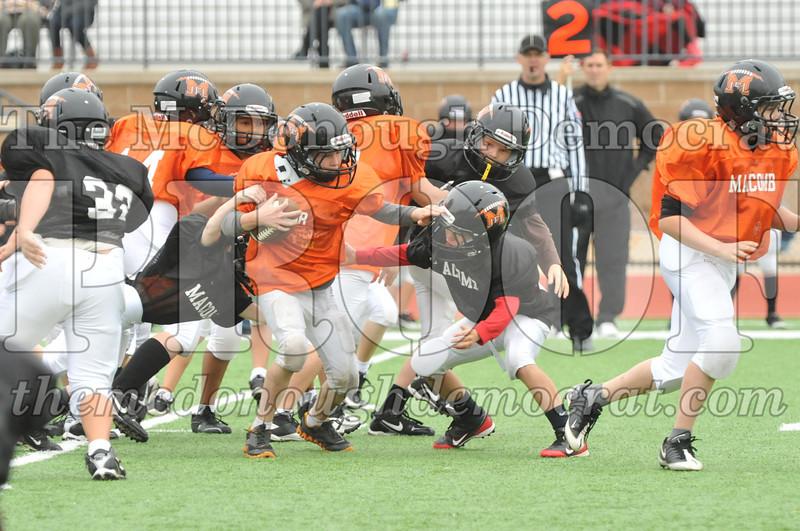 JFL Macomb Broncos vs Macomb Ravens 10-14-12 037