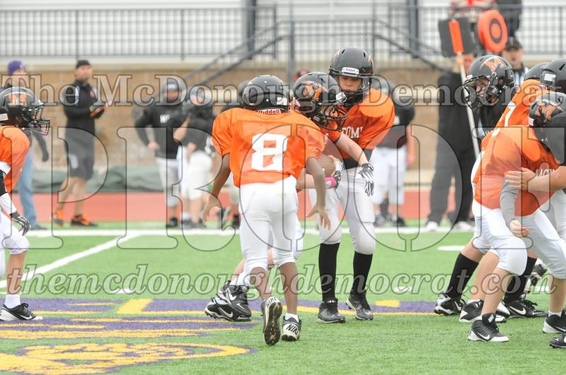JFL Macomb Broncos vs Macomb Ravens 10-14-12 031