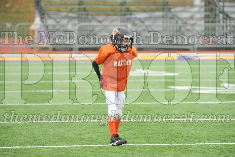 JFL Macomb Broncos vs Macomb Ravens 10-14-12 005