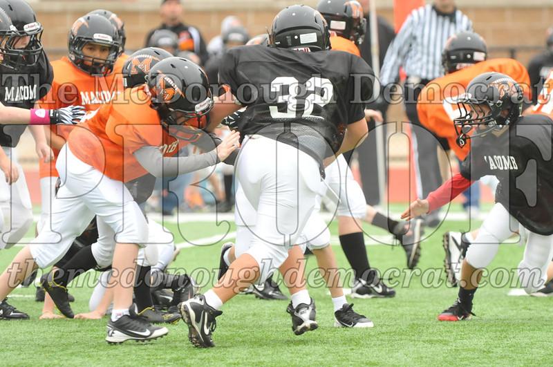 JFL Macomb Broncos vs Macomb Ravens 10-14-12 054