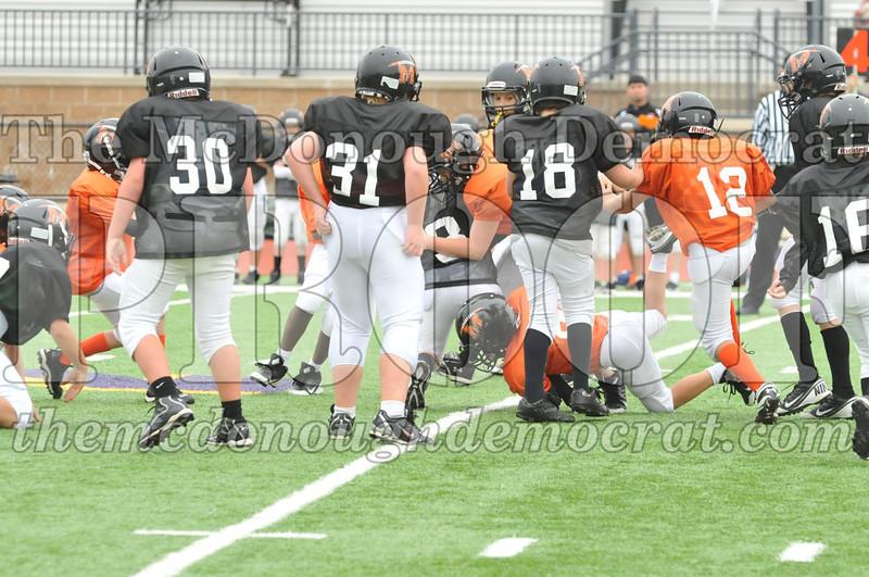 JFL Macomb Broncos vs Macomb Ravens 10-14-12 024