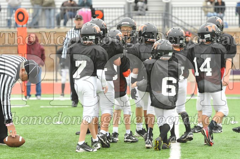 JFL Macomb Broncos vs Macomb Ravens 10-14-12 057