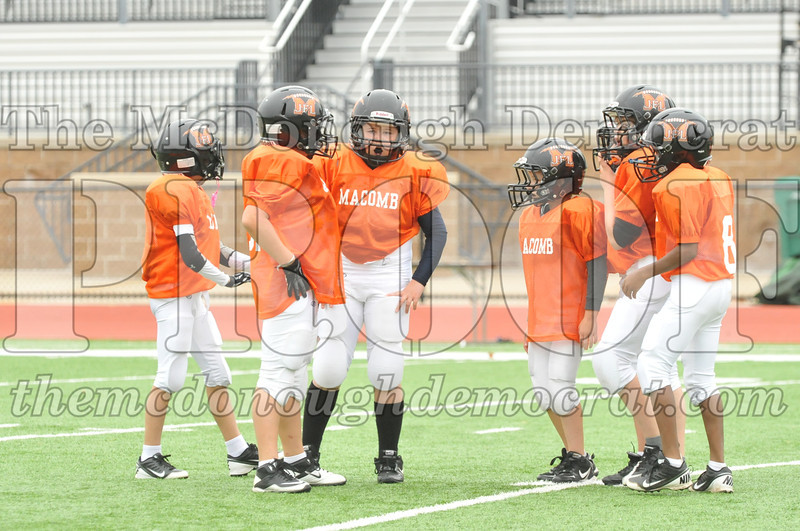 JFL Macomb Broncos vs Macomb Ravens 10-14-12 059