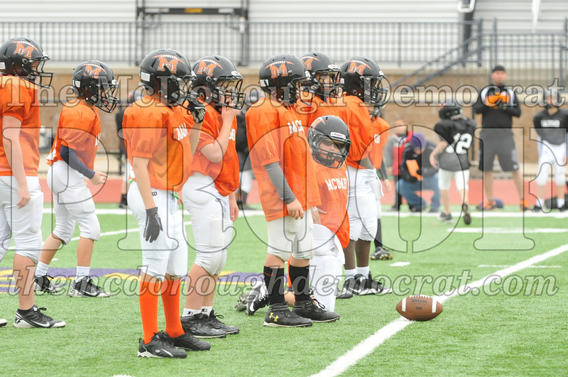 JFL Macomb Broncos vs Macomb Ravens 10-14-12 021