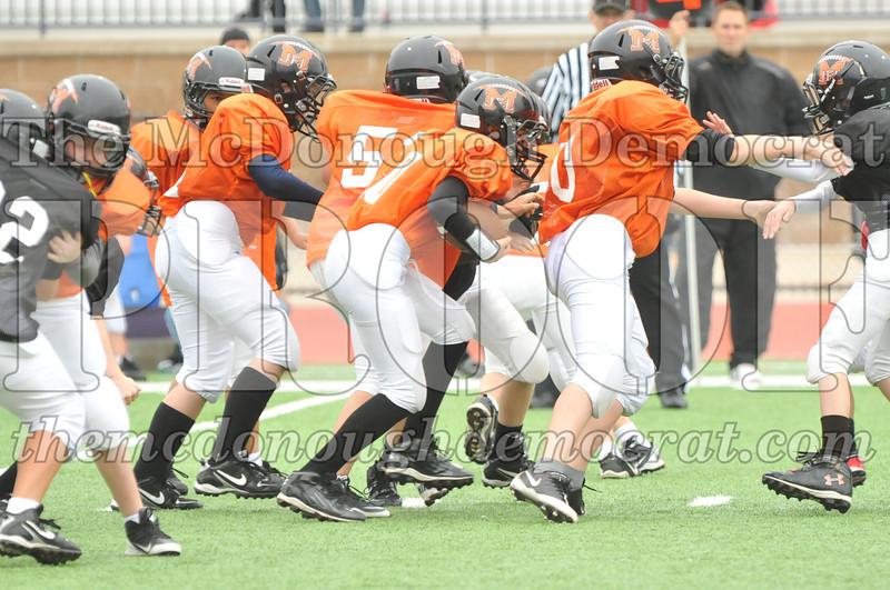 JFL Macomb Broncos vs Macomb Ravens 10-14-12 046