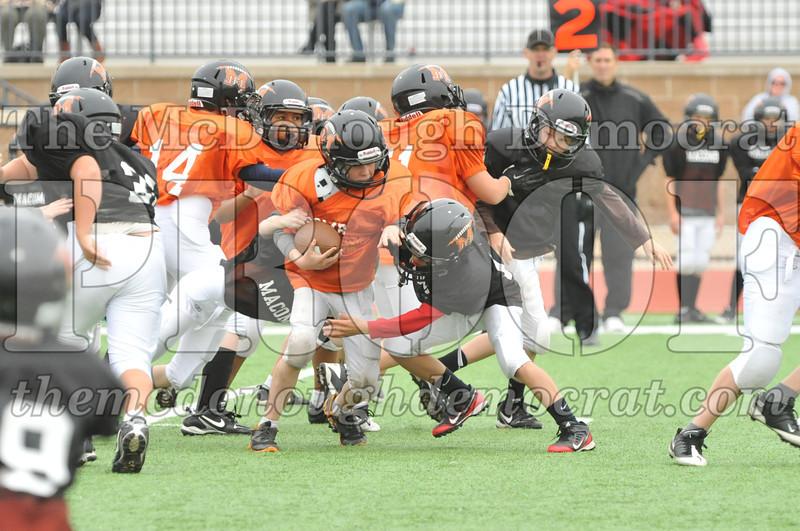 JFL Macomb Broncos vs Macomb Ravens 10-14-12 038