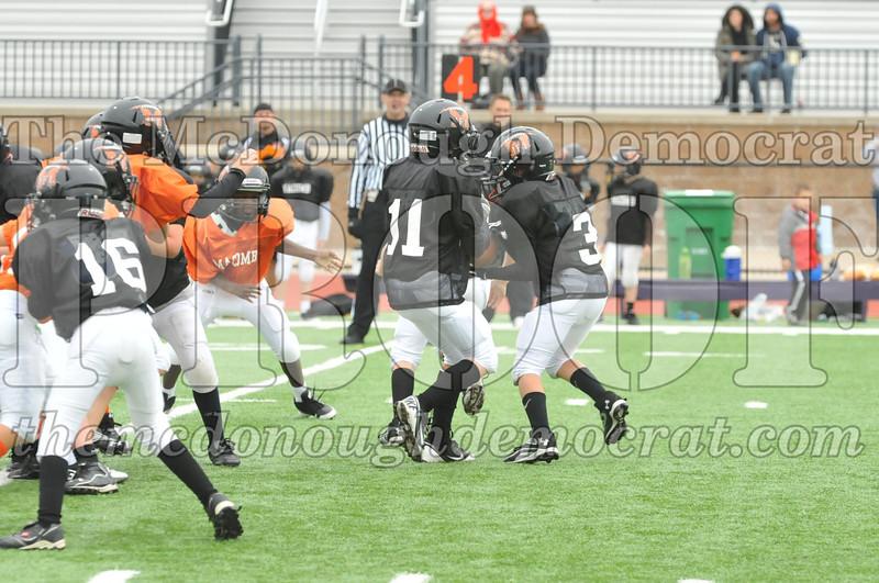JFL Macomb Broncos vs Macomb Ravens 10-14-12 022
