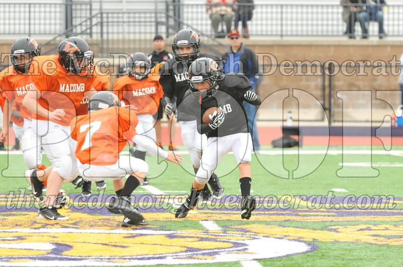 JFL Macomb Broncos vs Macomb Ravens 10-14-12 013
