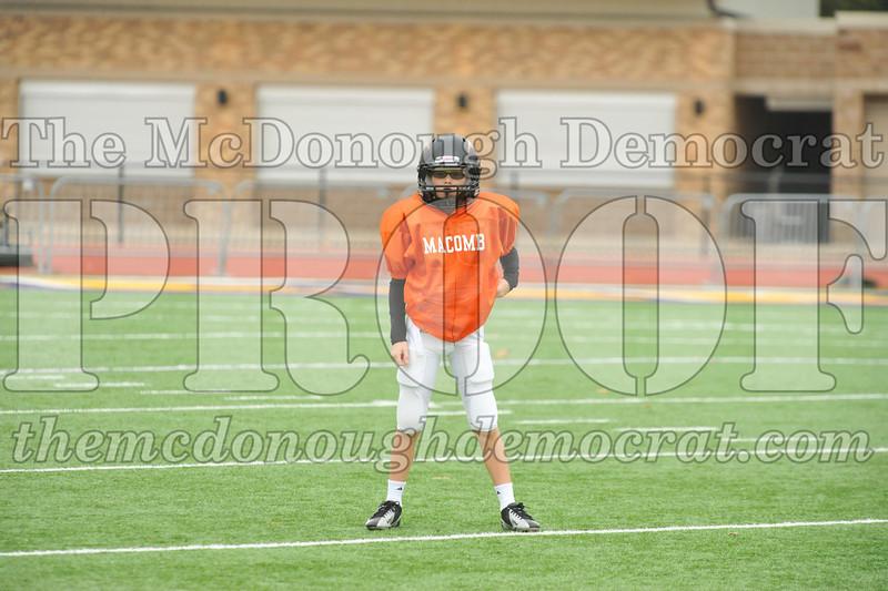 JFL Macomb Broncos vs Macomb Ravens 10-14-12 007