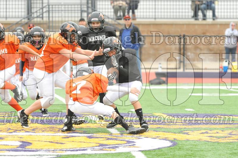 JFL Macomb Broncos vs Macomb Ravens 10-14-12 014
