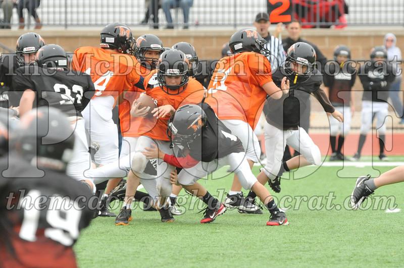 JFL Macomb Broncos vs Macomb Ravens 10-14-12 039
