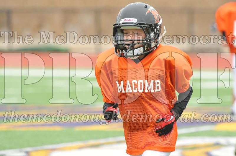 JFL Macomb Broncos vs Macomb Ravens 10-14-12 028