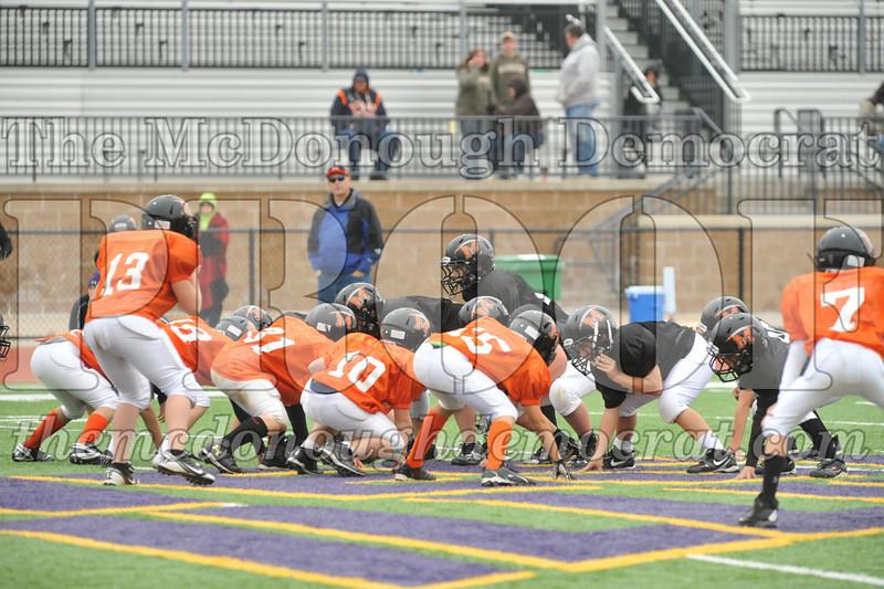 JFL Macomb Broncos vs Macomb Ravens 10-14-12 008