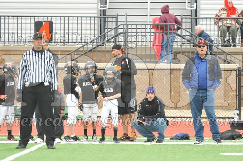 JFL Macomb Broncos vs Macomb Ravens 10-14-12 018