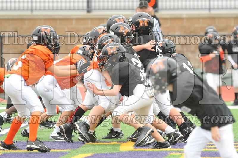 JFL Macomb Broncos vs Macomb Ravens 10-14-12 009