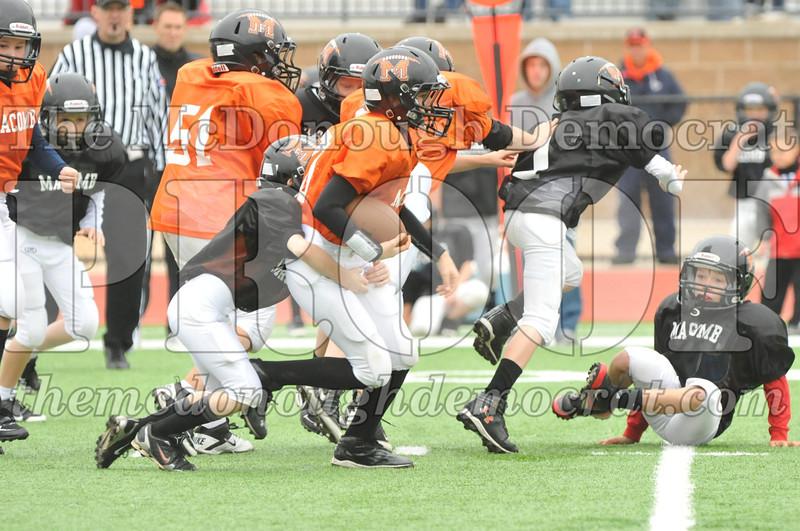 JFL Macomb Broncos vs Macomb Ravens 10-14-12 048
