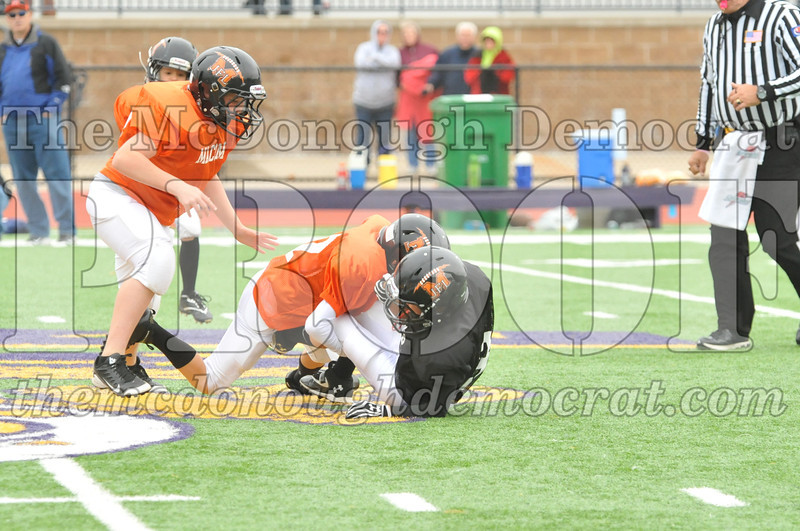 JFL Macomb Broncos vs Macomb Ravens 10-14-12 017