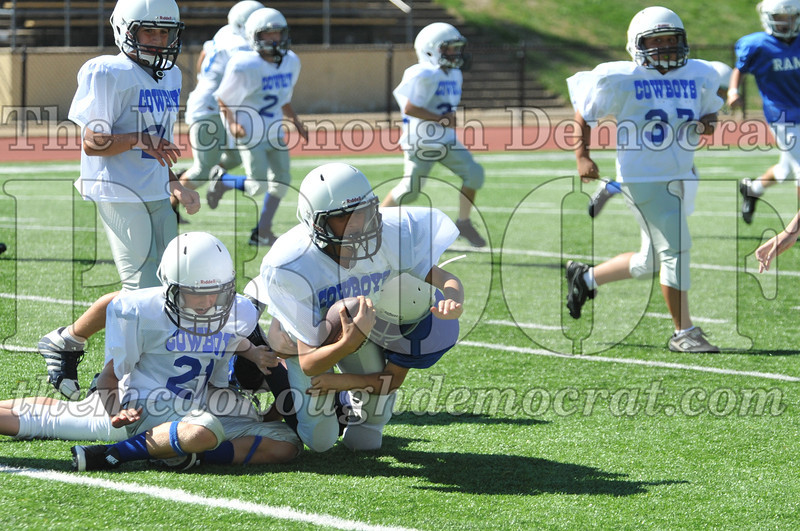 JFL Rams vs Cowboys 09-09-12 027