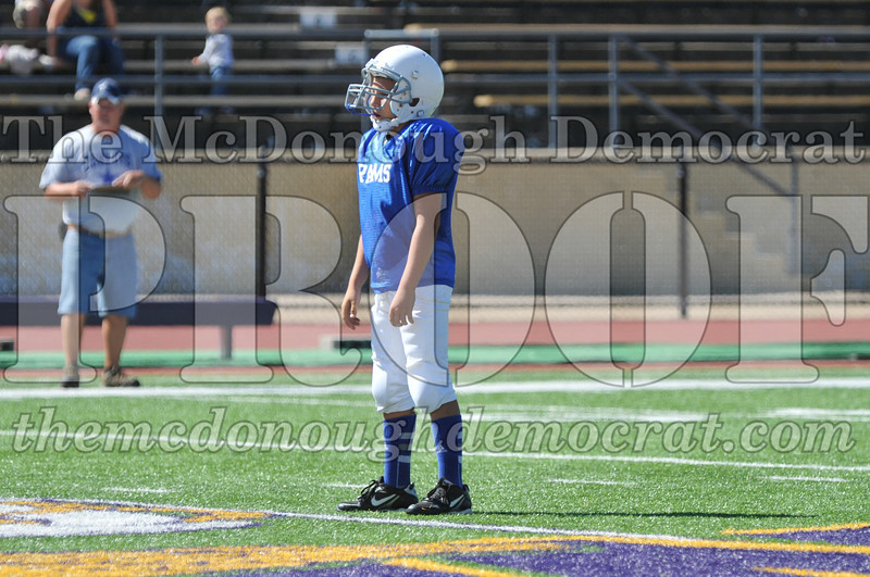 JFL Rams vs Cowboys 09-09-12 019