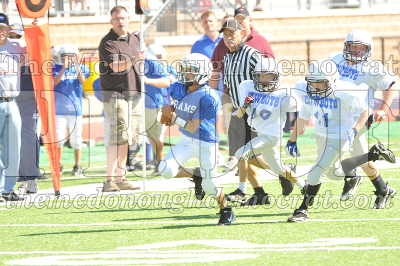 JFL Rams vs Cowboys 09-09-12 065