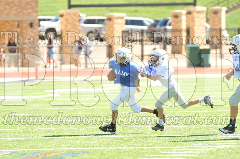 JFL Rams vs Cowboys 09-09-12 061