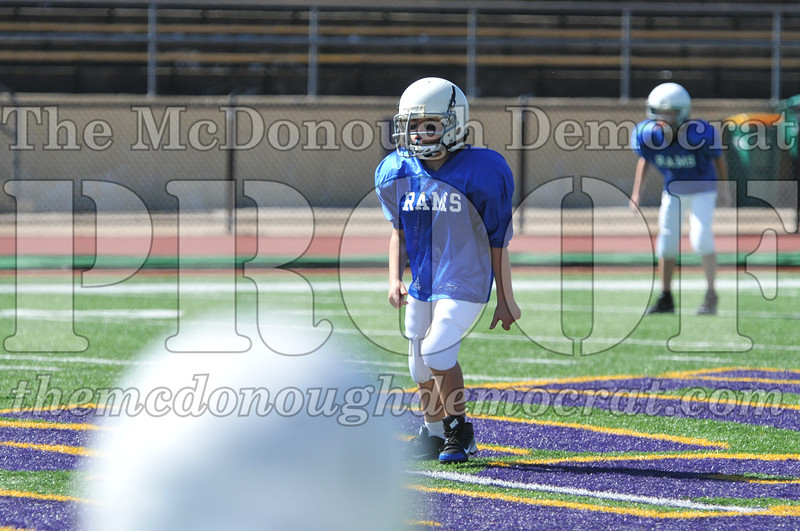 JFL Rams vs Cowboys 09-09-12 020
