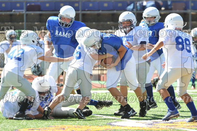 JFL Rams vs Cowboys 09-09-12 051
