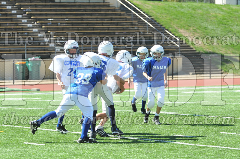 JFL Rams vs Cowboys 09-09-12 034