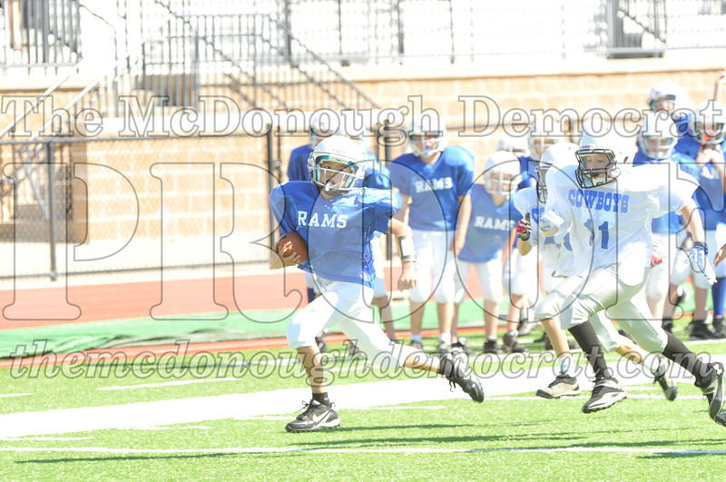 JFL Rams vs Cowboys 09-09-12 068