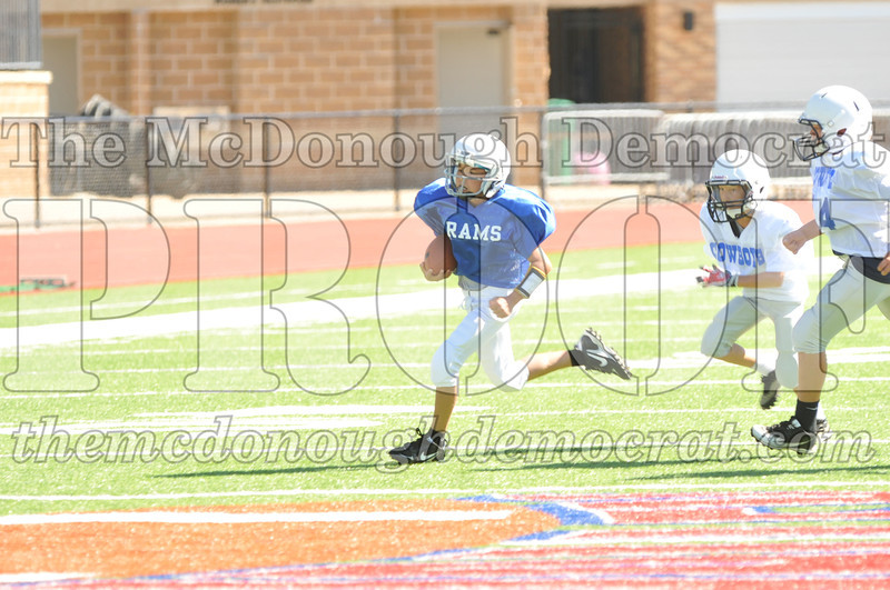 JFL Rams vs Cowboys 09-09-12 063