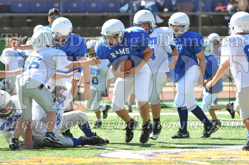 JFL Rams vs Cowboys 09-09-12 049