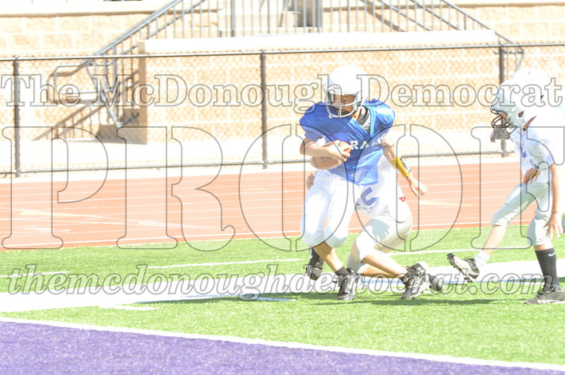 JFL Rams vs Cowboys 09-09-12 070