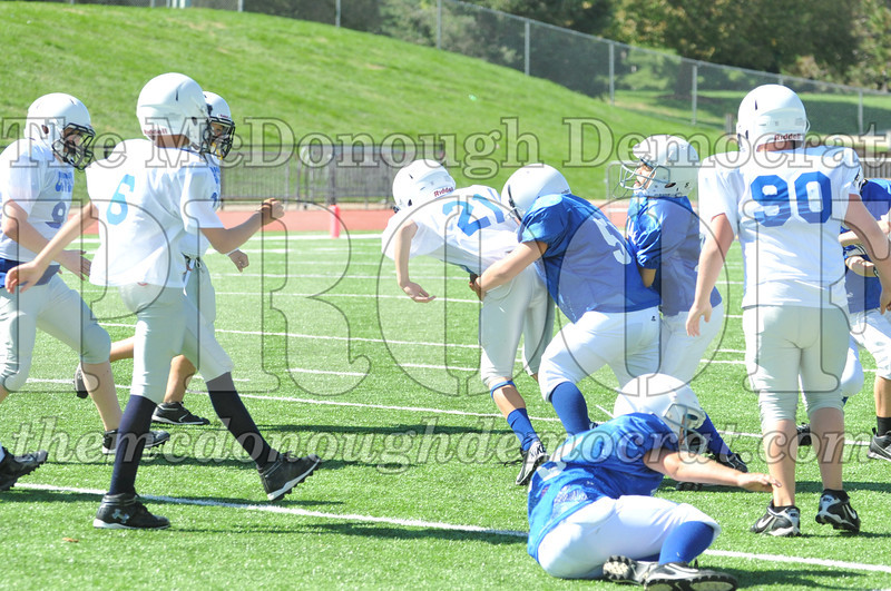 JFL Rams vs Cowboys 09-09-12 030