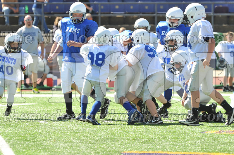 JFL Rams vs Cowboys 09-09-12 053