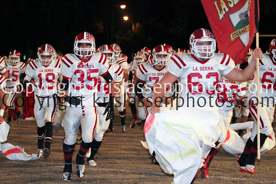CIF-LSHS vs Dominguez-0305