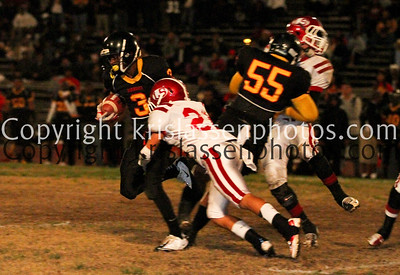 CIF-LSHS vs Dominguez-0342