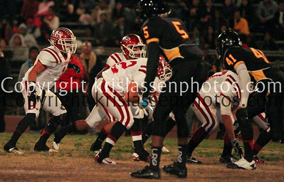 CIF-LSHS vs Dominguez-0323