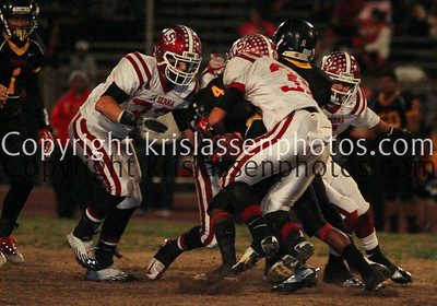 CIF-LSHS vs Dominguez-0346