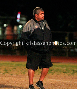 CIF-LSHS vs Dominguez-0278