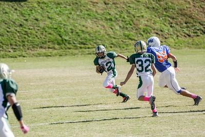 20121020_PlayoffVsMR-8