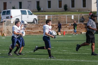 20120915_TitansVsHarrisburg-3