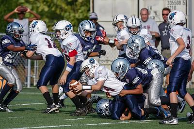 20120915_TitansVsHarrisburg-18