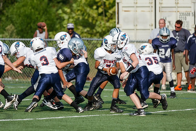 20120915_TitansVsHarrisburg-20