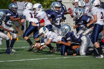 20120915_TitansVsHarrisburg-19