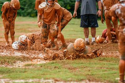 Sep 17 Mud Bowl