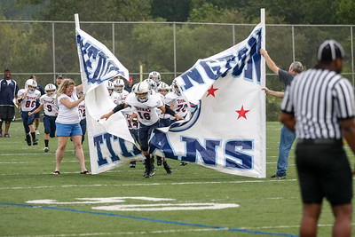 20120908_TitansVsPatriots-2